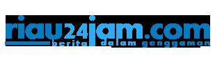 RIAU24JAM.COM
